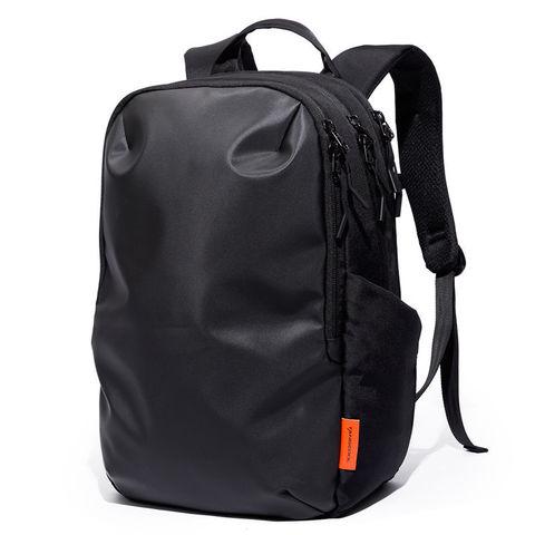 Рюкзак Tangcool TC731 чёрный