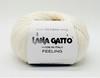 Lana Gatto Feeling 10009
