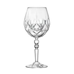 Набор из 6 бокалов для вина  «Alkemist», 660 мл, фото 2