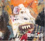 Zappa, Mothers / Meat Light (The Uncle Meat Project / Object Audio Documentary) (3CD)