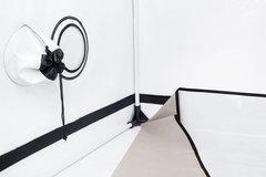 homebox-ambient цвет гроутента  Growmir гроумир гровмир купить в москве