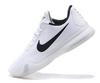 Nike Kobe 10 'Fundamentals'