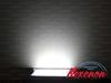 Подсветка салона для БМВ 1(E87),5(E60),7(E65)