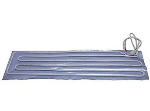 Тэн оттайки холодильникам Electrolux, AEG, Zanussi 2146274044