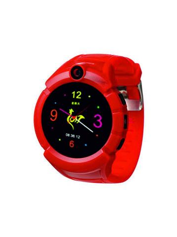 Smart Baby Watch Q360 разные цвета