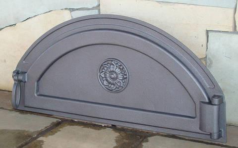 Дверца для пиццы Halmat PIZZA 7 H2213