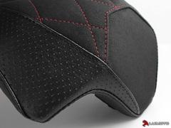 Diamond Sport Чехол на пассажирское сиденье