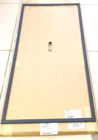 Уплотнитель холодильника Электролюкс 960015014