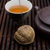 Чайная фигурка «Орех»
