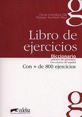 Diccionario Practico De Gramatica - Ejercicios