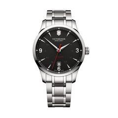Victorinox 241669