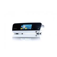 MASTERsurg LUX Wireless физиодиспенсер с наконечником SURGmatic S201 L (KaVo)