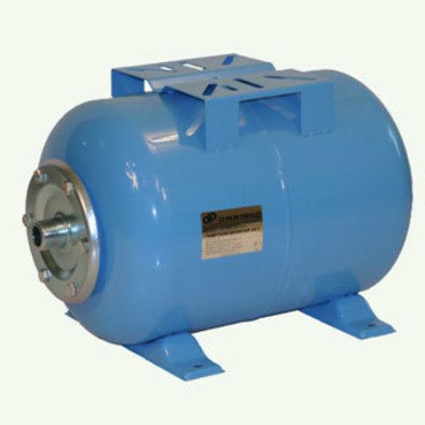 Гидроаккумулятор - Джилекс 24 Г