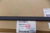 Уплотнительная резина Электролюкс 960015014