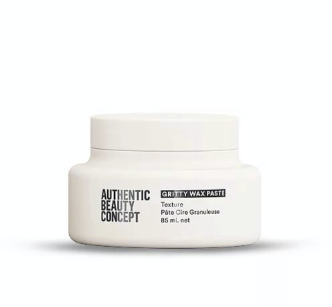 AUTHENTIC BEAUTY CONCEPT Gritty Wax Паста