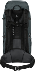 Рюкзак Redfox Light 60 V5 6800/голубая глина - 2