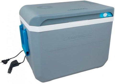 Автохолодильник Campingaz Powerbox Plus 36 л 12/230 В