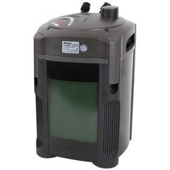Внешний фильтр для аквариума Atman CF-1000