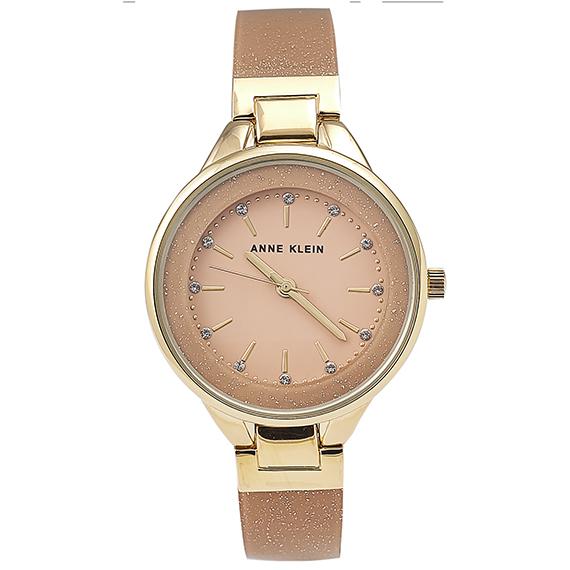 Часы наручные Anne Klein AK/1408LPLP