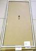 Прокладка двери холодильника Электролюкс 960015014