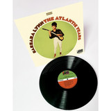 Barbara Lynn / The Atlantic Years 1968-1973 (Limited Edition)(LP)