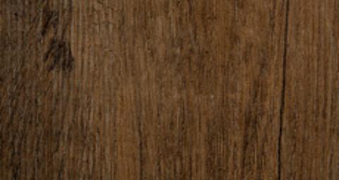 Русский профиль Стык с дюбелем Homis, 35мм 0,9 дуб эстейт