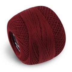 Пряжа для вязания крючком Limol UNI
