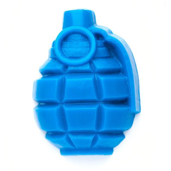 Пластиковая форма для мыла Граната