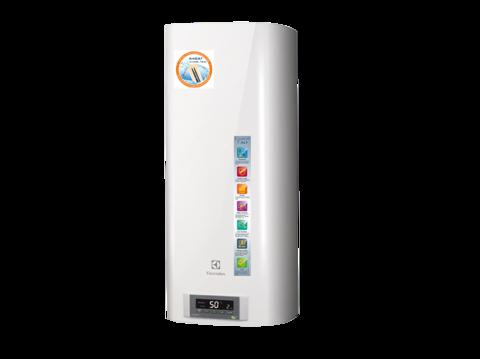 Накопительный водонагреватель Electrolux EWH 50 Formax DL