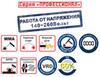 Сварочный инвертор ELITECH АИС 220Prof