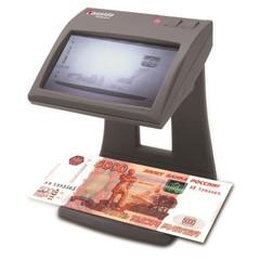 Детектор банкнот просмотровый Cassida Primero Laser