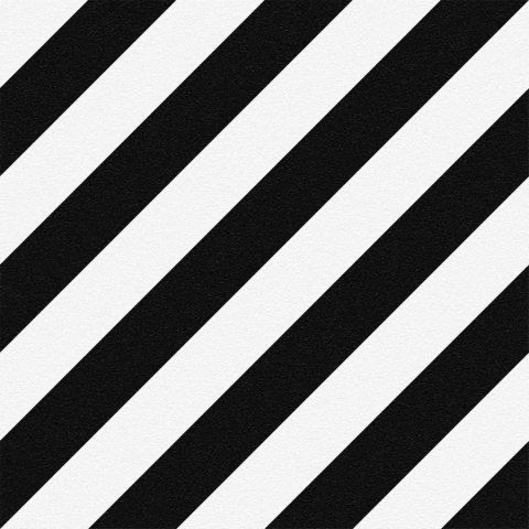 CERSANIT Stream 298x298 линии белый