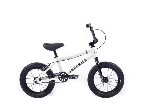 "BMX Велосипед Cult Juvenile 14"" 2021"