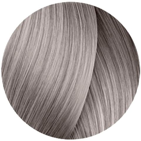L'Oreal Professionnel Majirel Cool Cover 9.11 (Очень светлый блондин глубокий пепельный) - Краска для волос