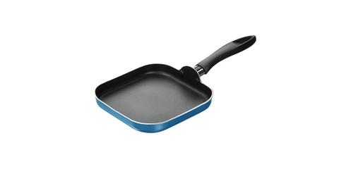 Сковорода Tescoma PRESTO 14x14 см