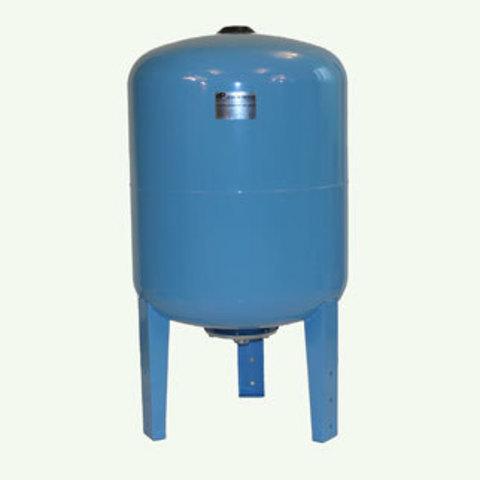 Гидроаккумулятор - Джилекс 100 ВП