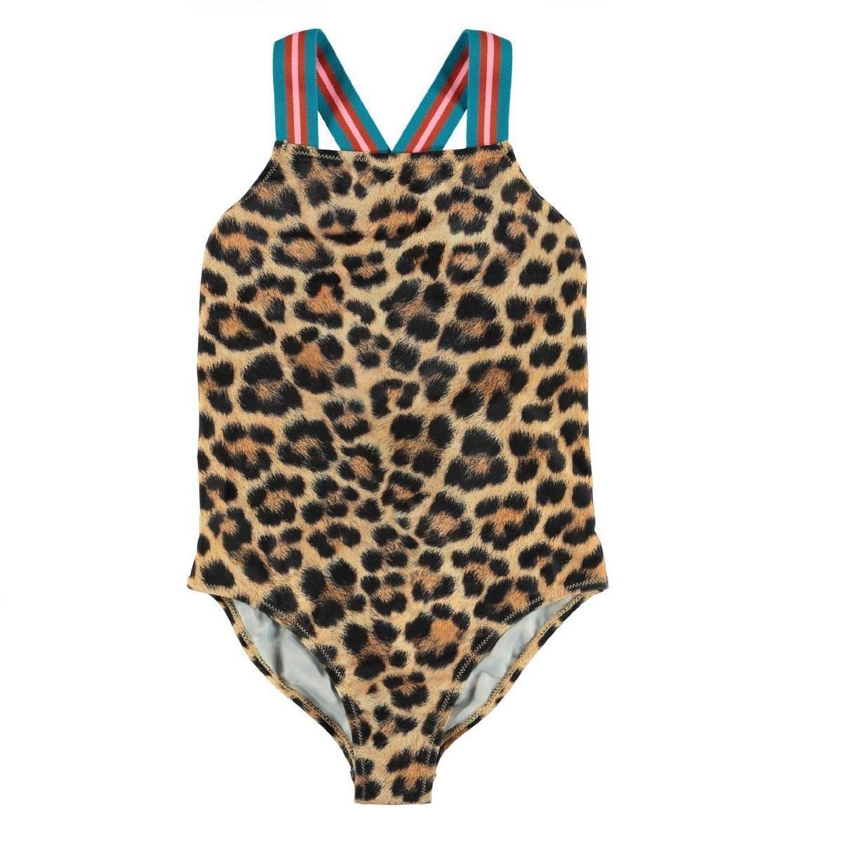 Купальник Molo Neve Jaguar