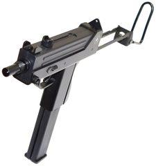 Пневматический пистолет-пулемет COBRAY INGRAM M11