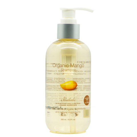 https://static-sl.insales.ru/images/products/1/6539/55695755/mango_thai_shampoo.jpg
