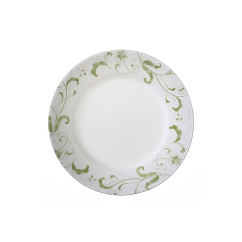 Тарелка обеденная 27 см Spring Faenza, артикул 1107616, производитель - Corelle