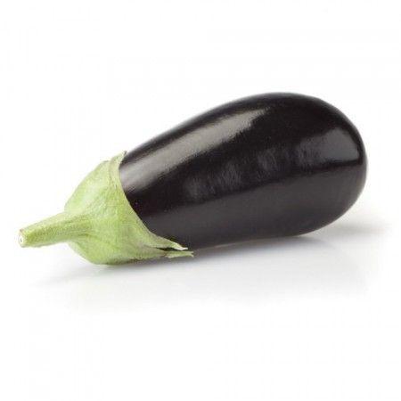 Баклажан Бейонсе F1 семена баклажана (Rijk Zwaan / Райк Цваан) БЕЙОНСЕ_F1_семена_овощей_оптом.jpg