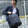 Рюкзак  ARCTIC HUNTER B00218 Серый