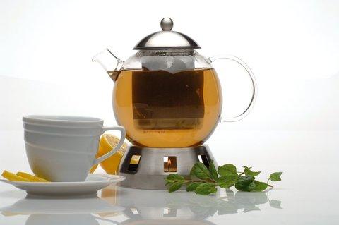 Чайник заварочный Dorado