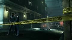 Murdered: Soul Suspect (Xbox One/Series X, русская версия)