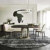 Обеденный стол soho keramik premium, Италия