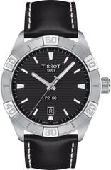 Часы мужские Tissot T101.610.16.051.00 T-Classic