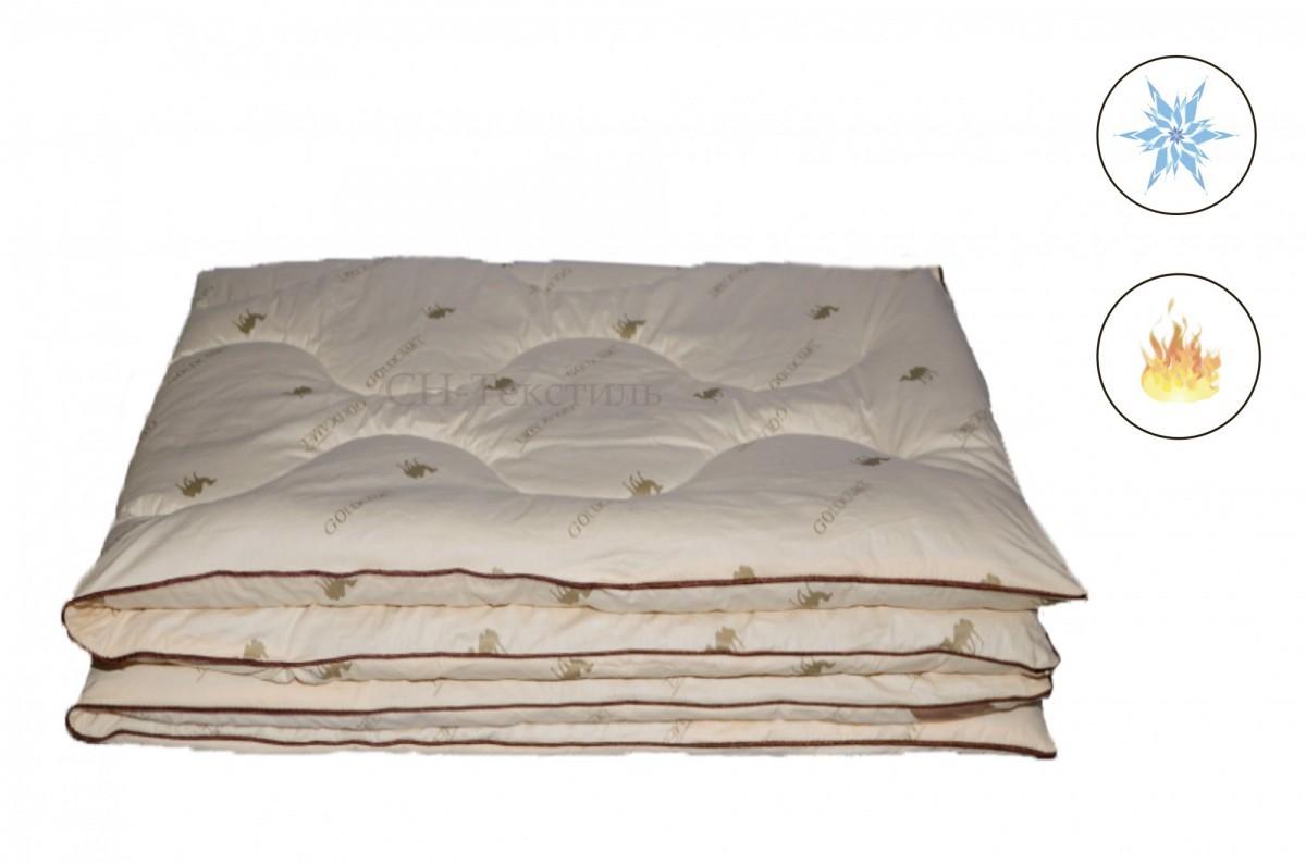 Одеяла и Подушки Одеяло Коллекции САХАРА  верблюжья шерсть теплое. одеяло_сахара_зима.jpg
