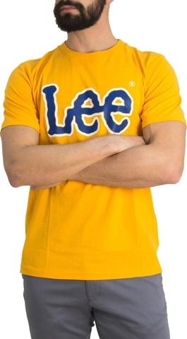 LEE / Футболка
