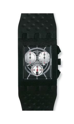 Купить Наручные часы Swatch SUEB400 по доступной цене