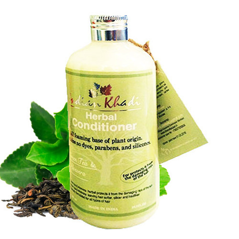 https://static-sl.insales.ru/images/products/1/6540/56211852/green_tea_conditioner.jpg